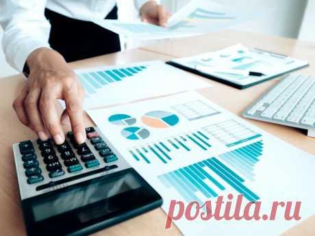 Бухгалтерское сопровождение   Консалтинговая группа Консалт - Сервис