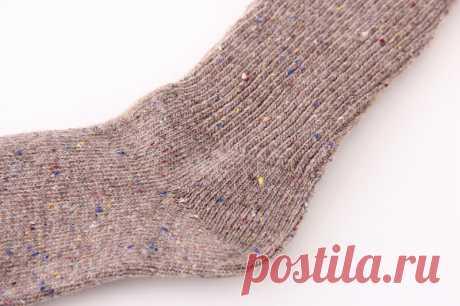 Толстый зима женщины носки _ цвет пряжи шерсть носки зима теплый дикий сплошной цвет плюс толстый зима - Алибаба
