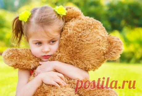 Как научить ребёнка постоять за себя | Семейное Образование🙋♀️Личный опыт | Яндекс Дзен