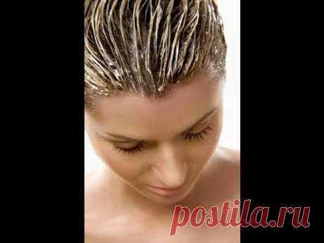 Ламинирование волос желатином в домашних условиях: пошаговая инструкция.