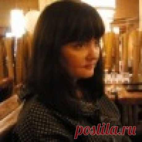 Маргарита Адамовская