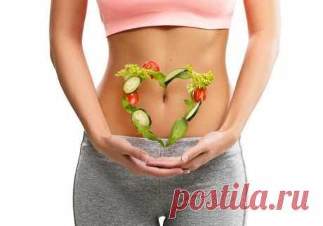 Удалите все шлаки из организма в течение 3 дней: Метод, который предотвращает рак, устраняет жир и лишнюю воду из организма!