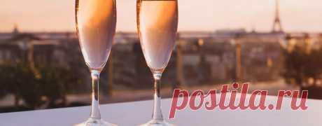 27 цитат о шампанском для Вашего праздника. – Podapki-info24.ru