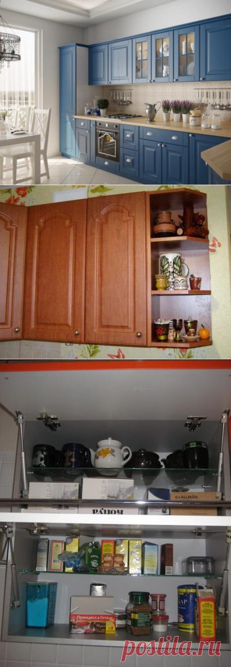 5 ошибок при планировке кухни, которые лучше подсмотреть у других, чем обнаружить у себя | В темпі життя