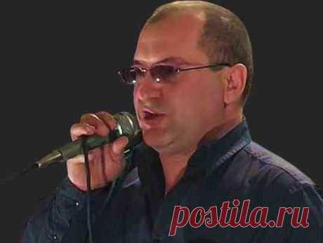 Федор Соловьев | минусовки песен и тексты скачать бесплатно