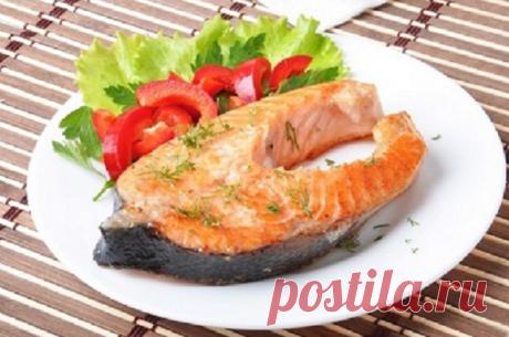 Самый вкусный способ приготовления любой рыбы | ognevo | Яндекс Дзен