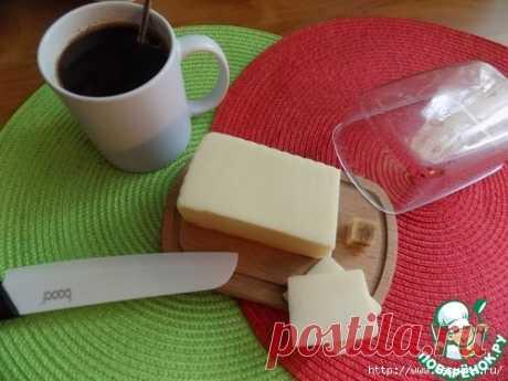 Как сохранить сыр надолго свежим: без плесени и зачерствения!