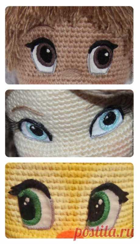 Amigurumi Crochet Rat Bookmark | Haak amigurumi, Boekenleggers ... | 801x460