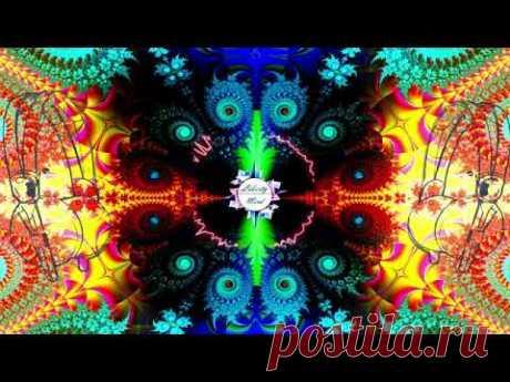 Мощный шаманский транс для развития силы намерения - YouTube
