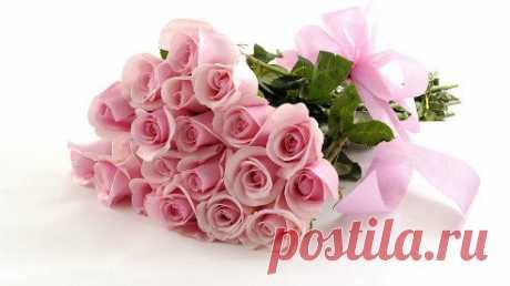 Хотите чтобы Вам приходили  красивые  цветы на страничку  ВАМ СЮДА  └─► ok.ru/flowerlove  Жми Класс чтоб и ваши друзья увидели эти Красивые Цветы
