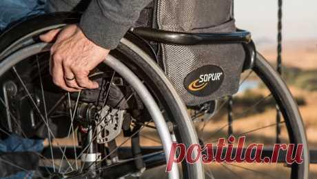 Признание и продление инвалидности: что изменилось для россиян с 1 октября Упрощенный порядок установления инвалидности, введенный в России нынешней весной из-за пандемии коронавируса, продлевается на ближайшие полгода. О том, как будет продлеваться инвалидность после 1 октября, рассказал специалисты Минтруда.