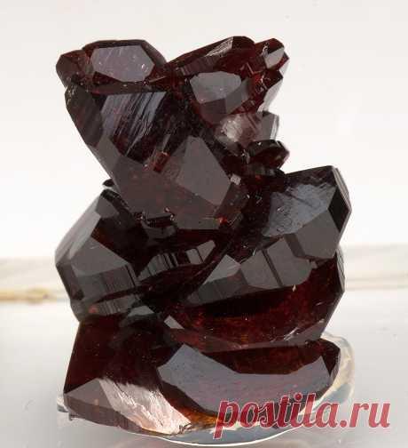 Minerals, Crystals & Fossils