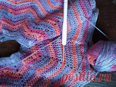 """Пряжа для вязания Alize """"Superlana Klasik Pastel Batik"""", цвет: кремовый, фиолетовый, розовый (4264), 100 г, 280 м, 5 шт — купить в интернет-магазине OZON с быстрой доставкой"""