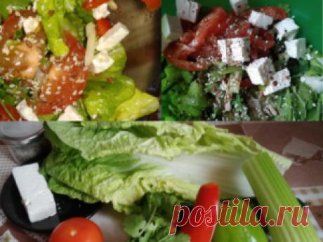 Очень вкусный и малокалорийный весенний салатик со свежими овощами и брынзой. Такой легкий салат из пекинской капусты я обычно готовлю в «голодный» зимне-весенний период. А особенно налегаю на салаты с пекинкой ранней весной. Потому что в этот период в наших широтах сложно найти качественные овощи с адекватной ценой. Да и дорогие «заморские» овощи не всегда внушают доверие.  Но в период весенних обострений и различных авитаминозов, употребление свежих салатов становится как никогда актуально