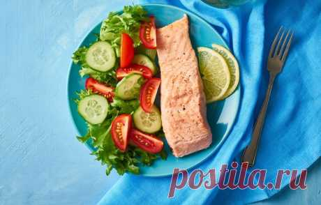 Безуглеводная диета Линца: быстрое похудение на 8 кг за 2 недели без усилий и тренировок   SimpleSlim