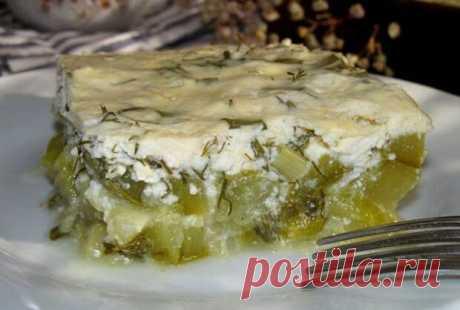 Мусака - блюдо очень популярное в разных странах Средиземноморья. Самая знаменитая мусака конечно же греческая, не менее вкусная турецкая, ну и конечно болгарская!Рецепты болгарской мусаки значительно отличаются, они более просты и менее затратны, но при этом так же очень вкусны. Один из вариантов