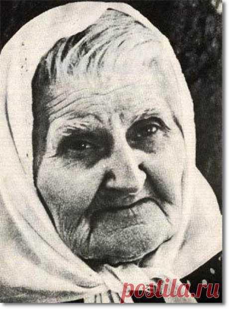 Так и запомнила Епистиния Федоровна своих 10 сыновей—уходящими. С войны вернулся лишь один… | Люблю Себя
