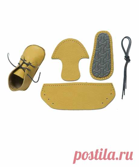 Baby-Shoes-First-Baby-Shoes-kit-for-stylish-yellow-leather-shoes.-en.emilea.be.jpg (736×883)