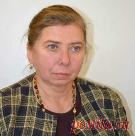 Наталія Сава