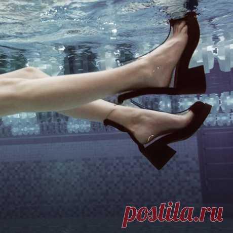 7 российских марок, у которых можно купить актуальную обувь — The Village