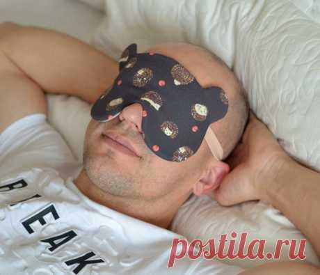 Мой личный метод засыпания за 3 минуты, которым пользуюсь уже больше 20 лет. Подробно описываю. | ЦАРЬ | Яндекс Дзен