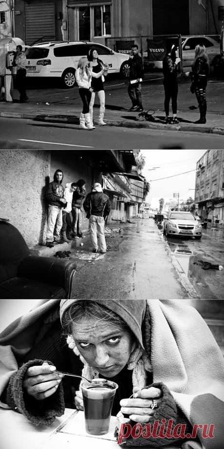 Город, который никогда не спит : НОВОСТИ В ФОТОГРАФИЯХ