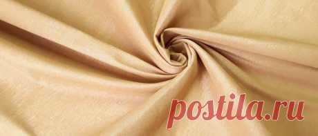 Бенгалин - что за ткань, описание материала, евро бенгалин, фото, виды Подробно расскажем что за ткань бенгалин и что из нее шьют. Полное описание материала с плюсами и минусами, подборка фото бенгалина и его виды.