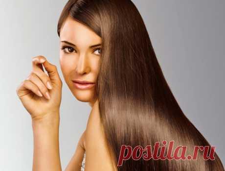 Кератиновое восстановление волос: что это такое и как влияет на волосы. Забота о своем внешнем виде волос занимает много времени, поэтому, когда современные технологии предлагают эффективный, безопасный, а, главное, быстрый способ оздоровления, то почему бы ни попробовать?  Сейчас популярность набирает кератинизация. Именно кератин покрывает пряди защитной пленкой.