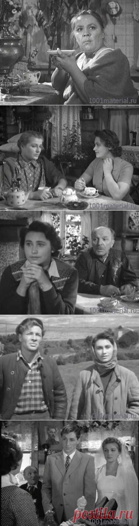 История создания фильма «Дело было в Пенькове» / Назад в  / Back in USSR