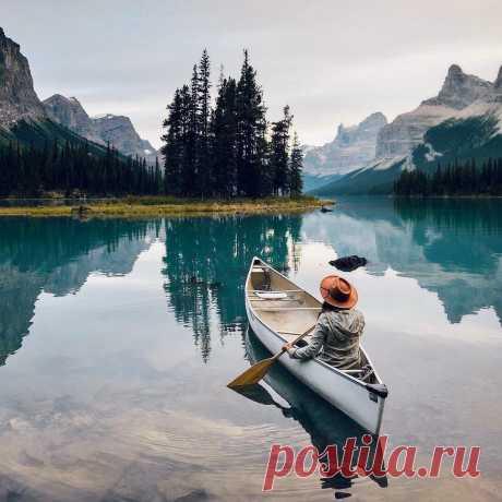 Предсказания Алисы Бейли о России. | MagicAura | Яндекс Дзен