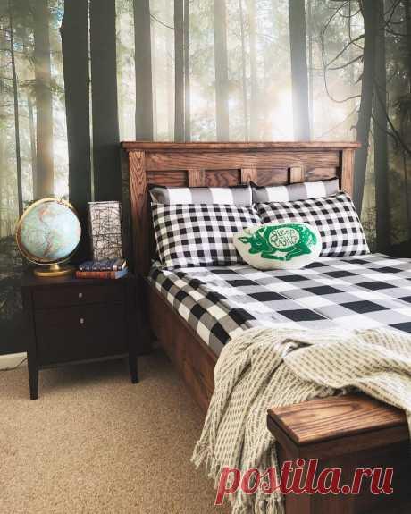 25простых идей, чтобы сделать дом уютным