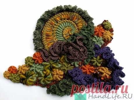 Friform, elements: a block column, popcorn, a curl and other (Videos) - record of the user Natalya (Natalya) in the community Knitting a hook in category Knitted a hook accessories https:\/\/handlife.ru\/lists\/lt.php?tid=K0wDBA4AAVVQBhtRBgMHFAMEUAdLW1QLBRQPBwECAlRWAQEBAVNNBAQPDwEFBAMUVQQDC0sNAgtTFFYAVVQdAVpUDQBSAwRWAwMAGVMFAAACAVcKS11WC1cUAwRVAh1dUgdXGwNQBwVeVVdTBgZVXQ