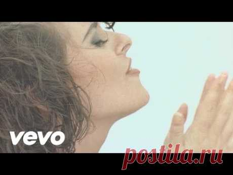Lisa Stansfield - Change (Video (Colour Version))