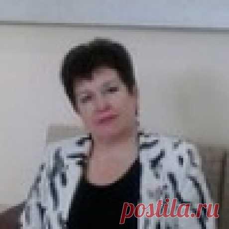 Irina !!!