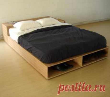 Входные деревянные двери своими руками: как сделать