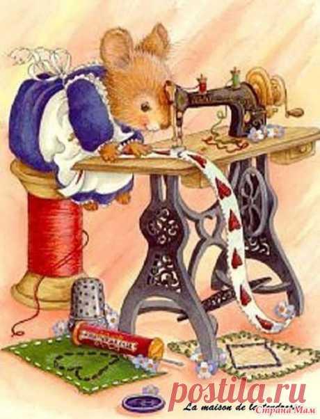 Учимся шить на швейной машинке: уроки для новичков  Учимся шить на швейной машинке:  уроки для новичков УЧИТЬСЯ НИКОГДА НЕ ПОЗДНО !!!    Как научиться шить?  20 лет опыта за 13 минут! Вопрос как научиться шить, популярный и важный. Получить ответ на н…