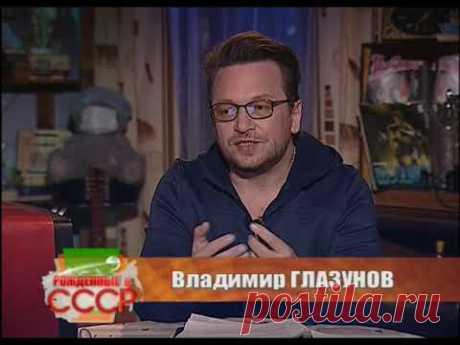 """""""Вы наш!"""", - пишут мне из Украины..."""