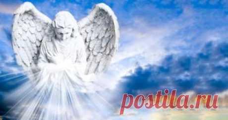 Часы ангела в октябре Каждый месяц в определенные часы верующие могут поговорить со своим ангелом. Узнать, какой из них является вашим покровителем, можно по дате рождения.