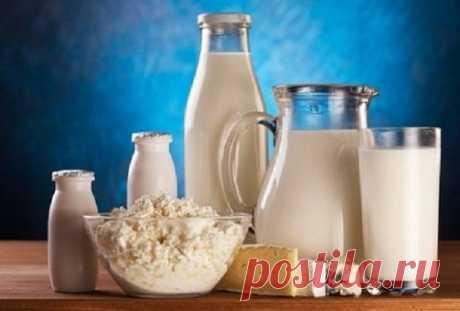 МОЖНО ЛИ БЕРЕМЕННЫМ ЖЕНЩИНАМ МОЛОКО, КЕФИР, СЫР И ДРУГИЕ МОЛОЧНЫЕ ПРОДУКТЫ? - Что приготовить на ... Молоко, кефир, йогурт, творог, ряженка, сыр и другие молочные продукты помогают правильному развитию крохи до рождения, а так же поддерживают в полном порядке здоровье будущей мамы. Поэтому они обязательно должны присутствовать на Вашем столе.