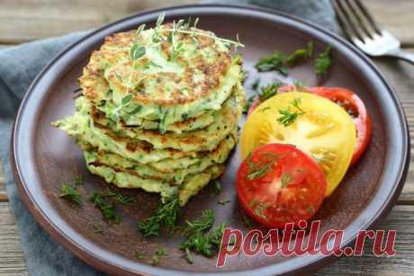 Что съесть на обед: 5 блюд для похудения