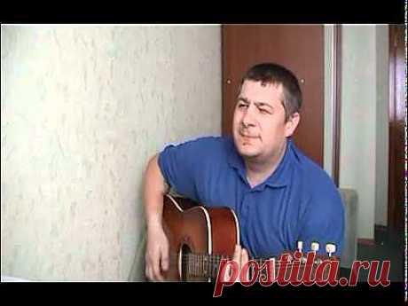 ПЕРЕКРЕСТОК СЕМИ ДОРОГ - YouTube
