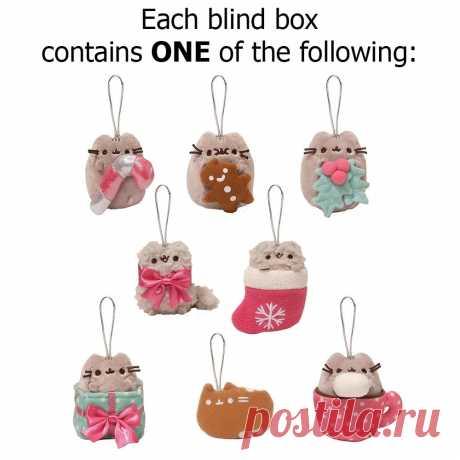 pusheen-christmas-mystery-blind-box-series-2-p151193-4552_image.jpg (1000×1000)