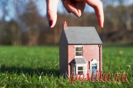 В каких случаях соседи по СНТ могут установить сервитут? | 6 соток