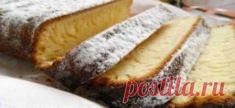 Рецепт низкокалорийного сыра собственного приготовления» | Эксклюзивные шедевры кулинарии.