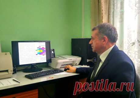 Проект «Сколково». Приднестровские ученые разрабатывают отечественные биопрепараты | Новости Приднестровья