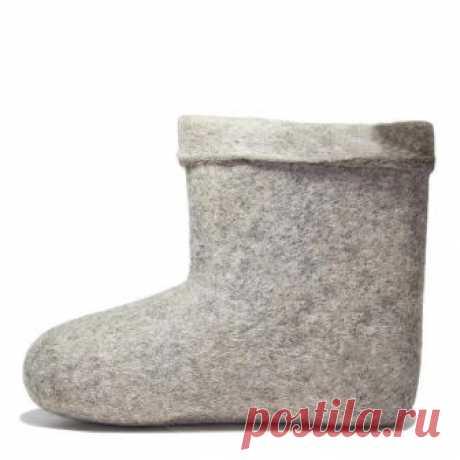Шапки, носки, варежки из шерсти и пуха купить с доставкой по России