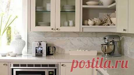 Купить кухню правильно. Планировка, дизайн, освещение. 16 советов (+эл. книга) | Дизайн и Культура | Яндекс Дзен