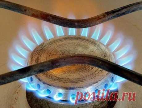 Перевод газовой плиты на баллонный газ – как сделать правильно   Строю сам   Яндекс Дзен