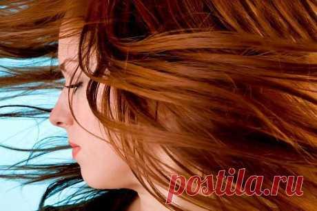 Маски для роста волос в домашних условиях: помоги своим волосам снова быть красивыми! >>>
