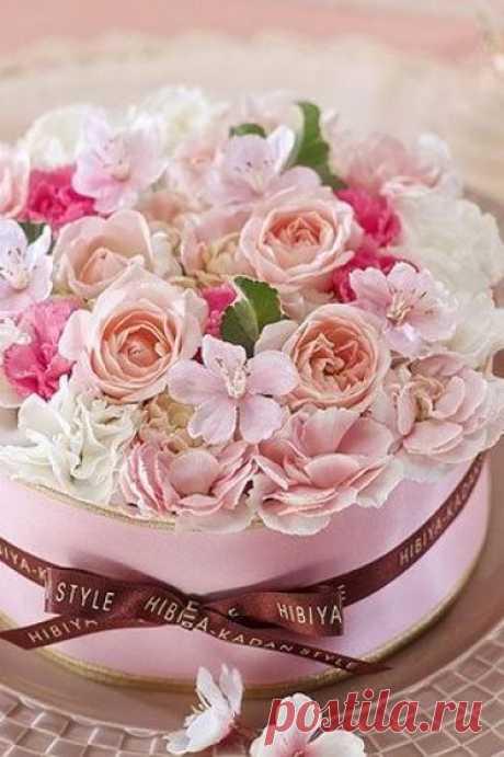 Всем Доброе утро! Пусть вас сегодня согревают чудеса большие и маленькие!  #oriflame #доброе_утро #вдохновение_цветом #позитив